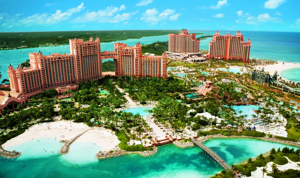 Atlantis casino pca casino hotel reno nevada