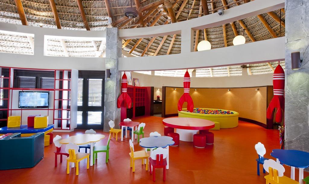 Hotel Casino Perla Spa