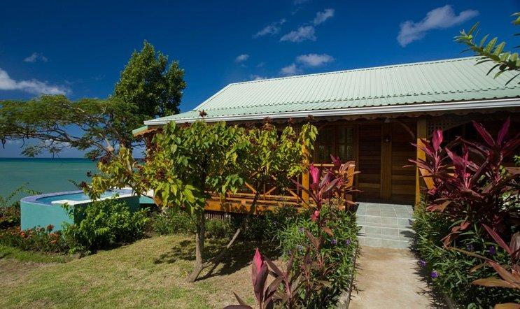 Calabash Cove Resort Spa Modern Vacations