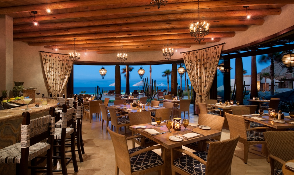 Best Italian Restaurants Laguna Beach
