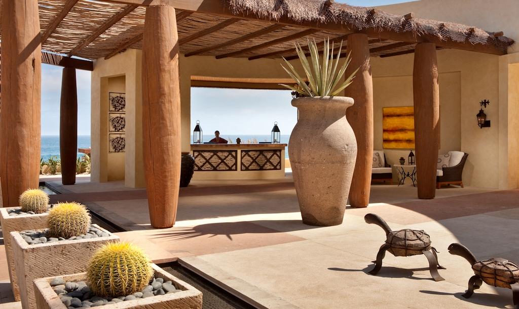 Los Cabos Punta Villas For Rent