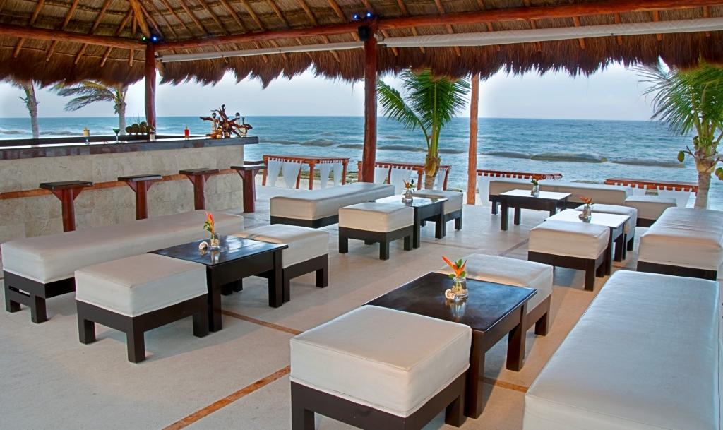El Dorado Outdoor Furniture - Home Design Ideas and Pictures