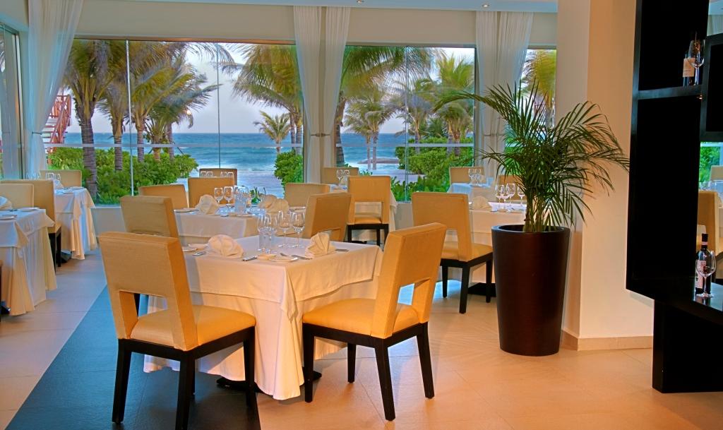 El Dorado Restaurant Long Beach Menu