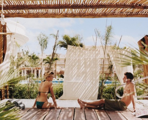 Best all inclusive resorts in riviera maya adults only for Best all inclusive resorts for your money