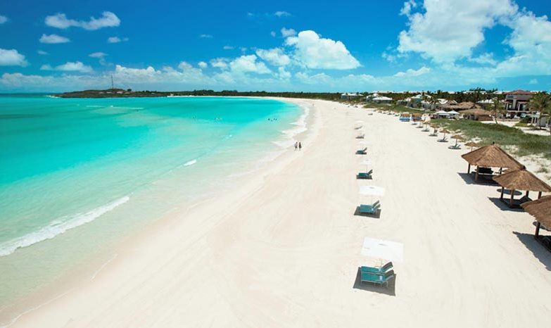 Sandals Emerald Bay Modern Vacations