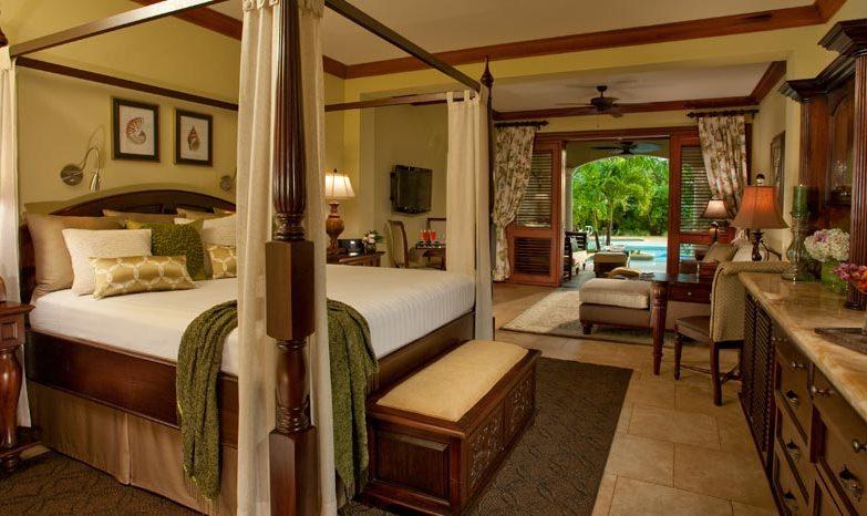 Caribbean Style Bedroom Furniture 16 Island U0026gt Ordinary