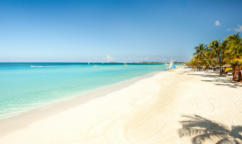 All Inclusive Couples Resorts In Us Virgin Islands