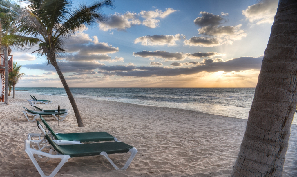 Punta Cana AllInclusive Resorts  Adults Only