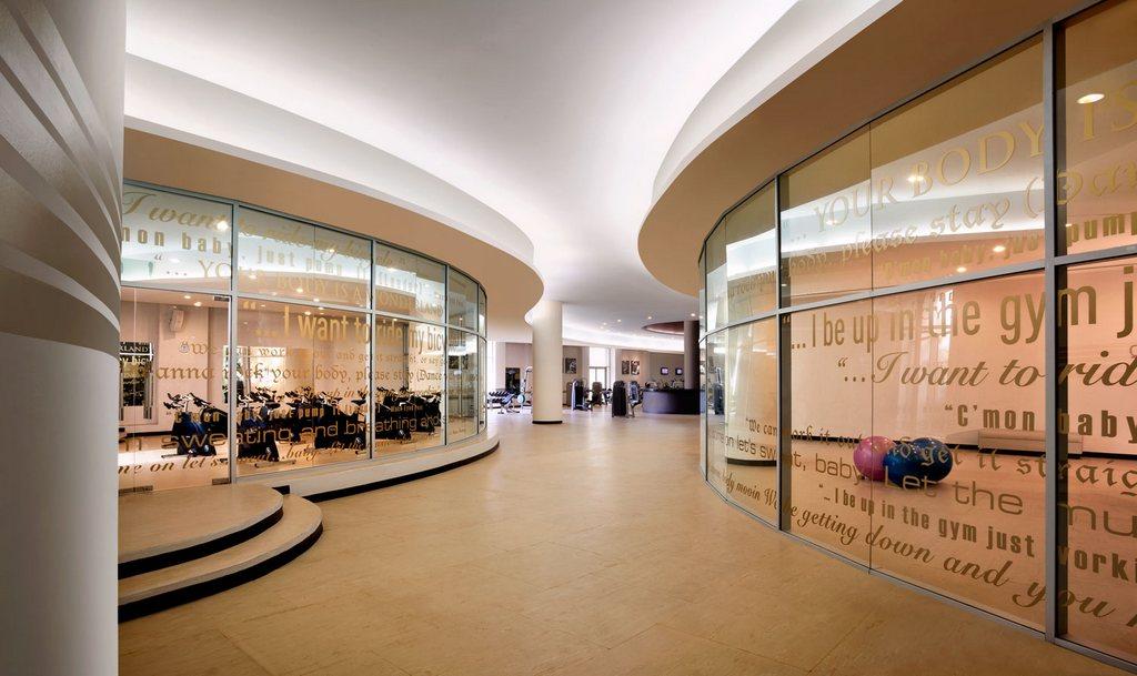 Hard Rock Cafe Hotel Aruba