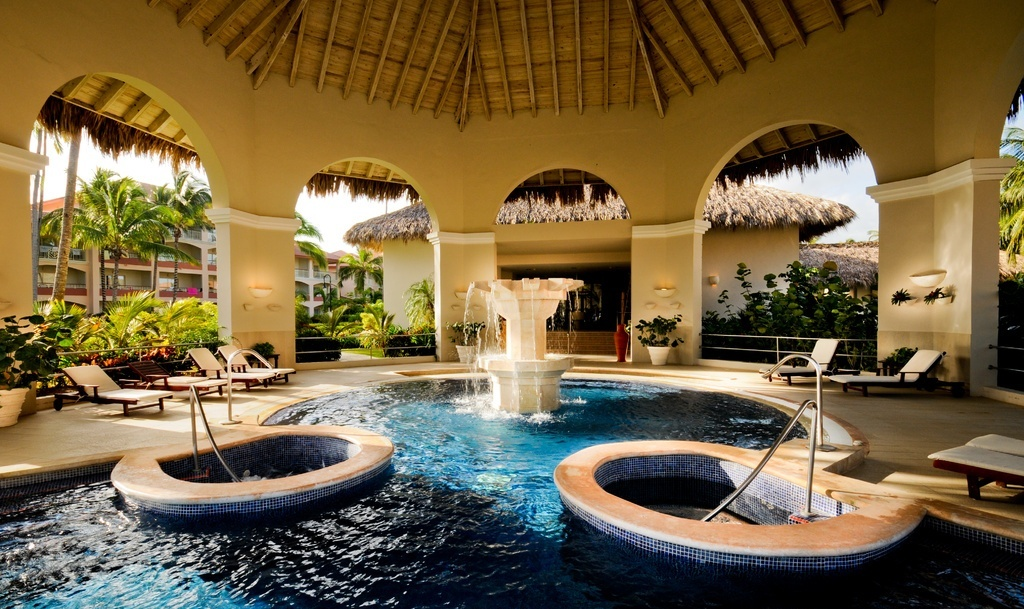 Majestic Colonial Punta Cana Modern Vacations