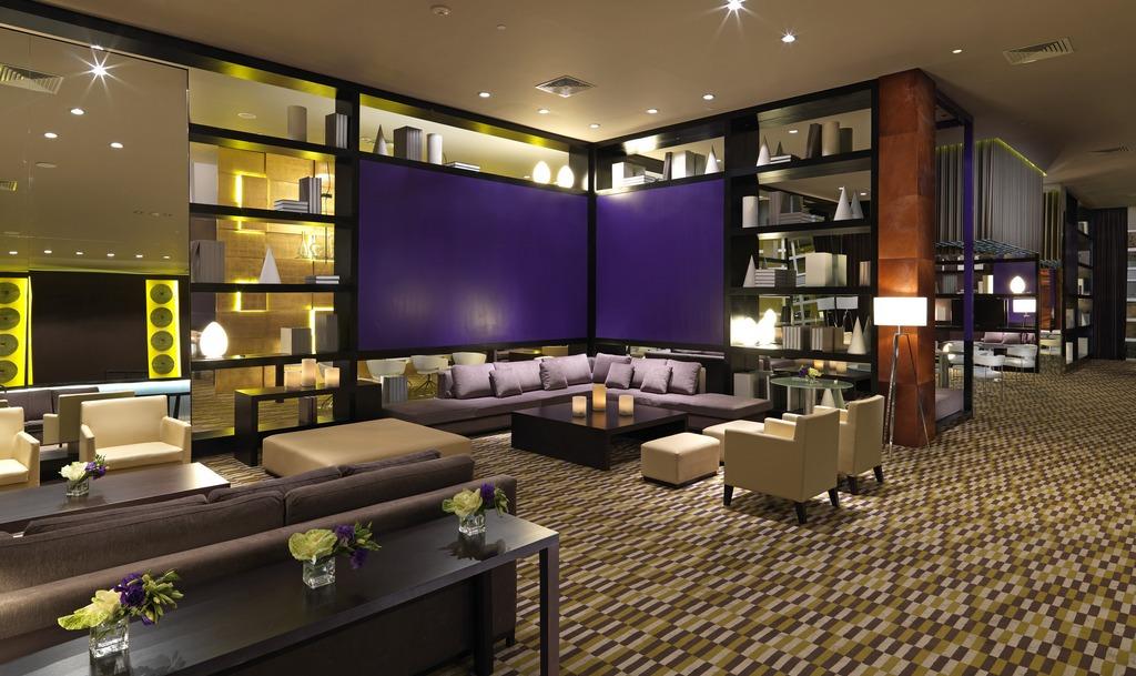 Escape Room Cancun