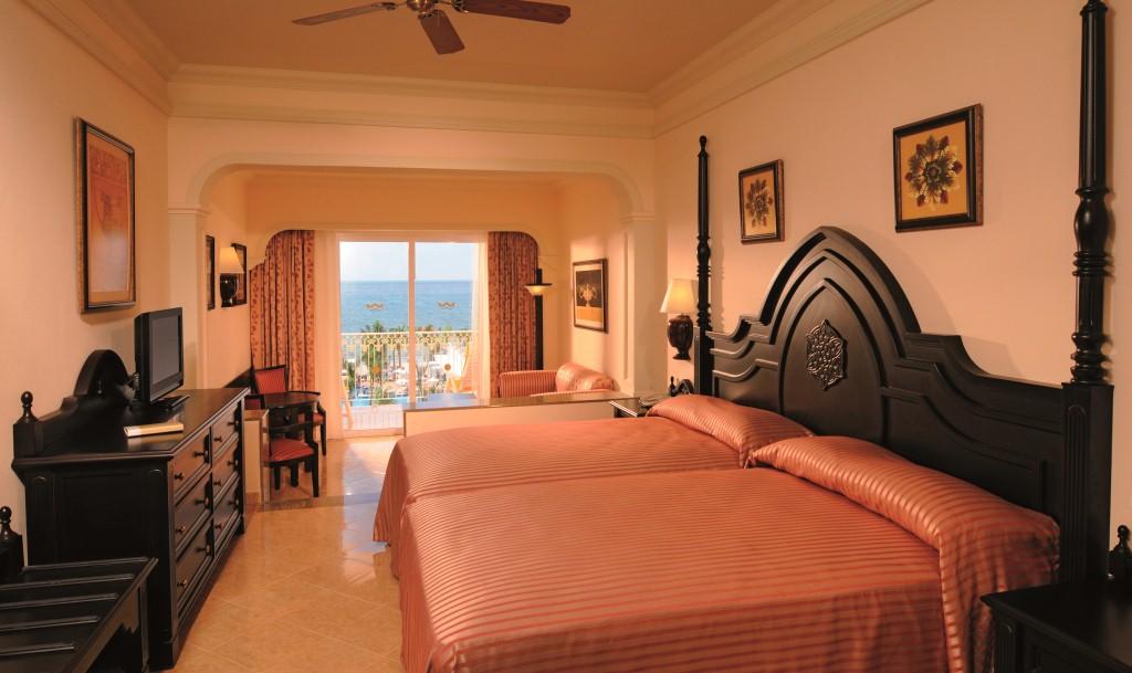 us st john virgin islands hotels and resorts