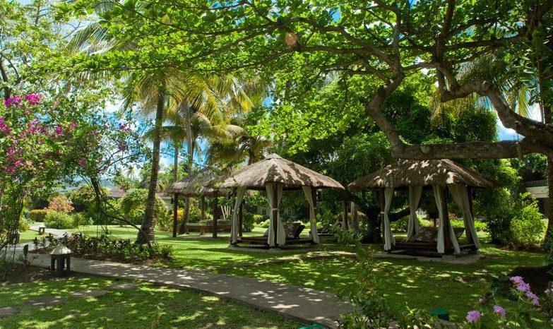 Sandals Halcyon Beach St. Lucia - Modern Vacations