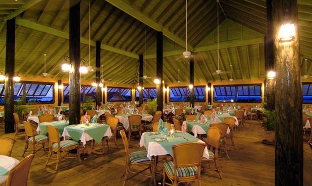 Verandah Resort And Spa Modern Vacations