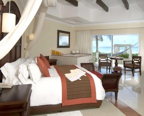 The Royal Playa Del Carmen Modern Vacations